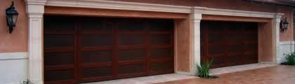lodi garage doorsRobbins Quality Garage Doors  Lodi CA US 95240