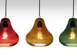 led pendant lamps luxello australia