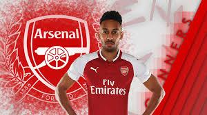 Lyonnais et stéphanois peuvent faire bon ménage. Pierre Emerick Aubameyang Arsenal Wallpaper Hd 2020 Live Wallpaper Hd Arsenal Wallpapers Aubameyang Arsenal Arsenal