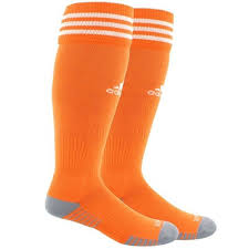 Adidas Copa Socks Size Chart Adidas Copa Zone Cushion Iv Socks Orange White