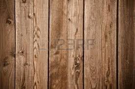 wood fence background. Plain Fence Dark Wood Fence Background Stock Photo  7019375 For