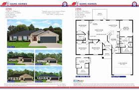 adams homes floor plans. Adams Homes Floor Plans Lovely New Ryland Orlando Plan Home Design E