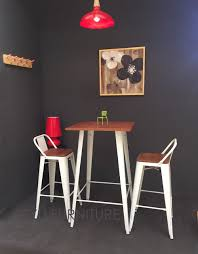 Image result for teak furniture wholesale