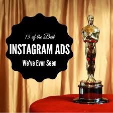 13 Of The Best Instagram Ads Weve Ever Seen Wordstream