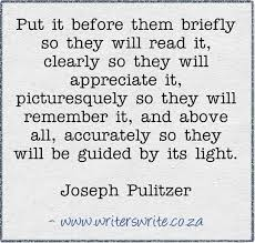 best the writing life images writers writing  writers write offers the best writing courses in south africa to out about writers write how to write a book or the plain language programme