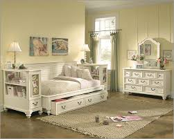 ... Twin Bedroom Furniture Set Bed With Storage With Small Size Bed With  Desk For Adults Dresser ...