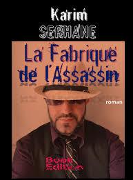 Karim Serhane Thriller - Posts | Facebook