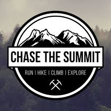 Chase the Summit