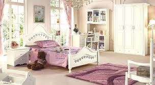 baby girl bedroom sets bedroom girls bedroom sets unique princess solid wood bedroom furniture children s