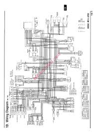 honda bf90 wiring diagram honda wiring diagrams