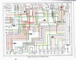 bmw r850r wiring diagram bmw discover your wiring diagram wiring diagram bmw r850r wiring wiring diagrams for car or