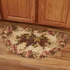 kitchen mats target. Simple Decoration Of Kitchen Floor Mats Target In Us