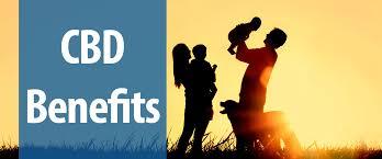 31 oct cbd benefits