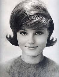 1960 Hairstyles 73 Inspiration 24's Women's Hairstyles Click Pic To See Women's Hairstyles Wig