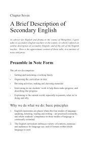 Delighted Sample Special Education Resumes Contemporary Entry