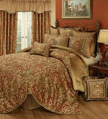 full size of bed bath luxury bed sheets luxury duvet covers daybed bedding luxury