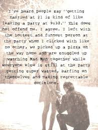 Quotes About Young Love Adorable I Will Never Regret Comitting Myself To You We Have Been Together