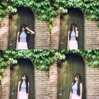 "20+ ""Serena Wen"" profiles   LinkedIn"