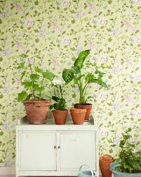 Country Kitchen Wallpaper country cottage wallpaper getpaidforphotos 5835 by uwakikaiketsu.us