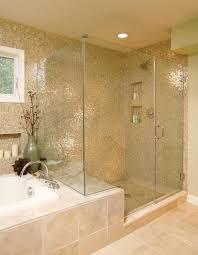 shower doors cost bathroom transitional with bath fixtures candles ceiling frameless glass door estimator industrial