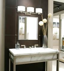 pottery barn bathroom lighting f86x on most fabulous home design ideas with pottery barn bathroom lighting l53