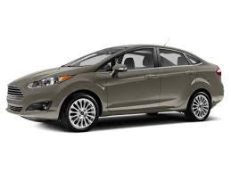 ford fiesta 2015 sedan. Brilliant 2015 2015 Ford Fiesta SE Sedan For Sale Delaware  Newark U0026 Wilmington Throughout