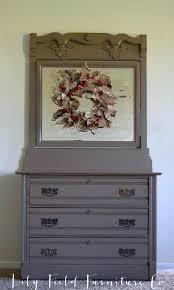 Custom Dresser Vancouver Knobs Legs. Custom Cabinet Handles Dresser Plans  How To Make ...