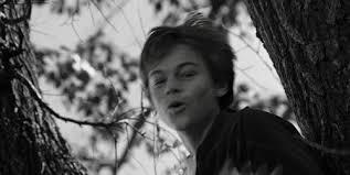 leonardo dicaprio what s eating gilbert grape gif. Delighful What Leonardo Dicaprio Image In Leonardo Dicaprio What S Eating Gilbert Grape Gif T
