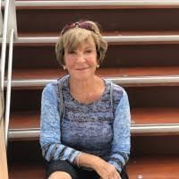 Beverly Baumgard - Travel Advisor - The World at Your Feet | LinkedIn