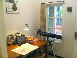 home office arrangements. Unique Arrangements Office Arrangements Small Offices Mesmerizing 50 With Home