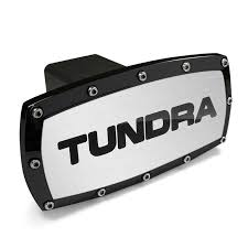 17 best images about projects for the tundra tundra toyota tundra black bolt billet aluminum tow hitch cover 59