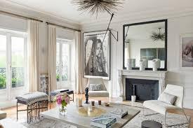 Interior Design Decorating Tips