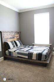 pinterest platform bed. Delighful Platform Join Us On Instagram And Pinterest To Keep Up With Our Most Recent Projects  Sneak Peeks Hey Guys Iu0027m Back Share The Platform Bed That I Made For  Intended Platform Bed