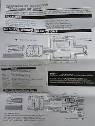 $_1?set_id=880000500F channel premium line output converter w remote turn on trigger on pac soem t wiring diagram