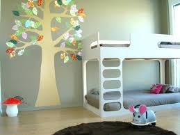 cool floor lamps kids rooms. Floor Lamp Kids Room Chrome Lamps Modern Ballet Bedroom Awesome Cool Rooms H