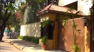Aishwarya Rai And Abhishek Bachchans House Jalsa Video - Amitabh bachchan house interior photos