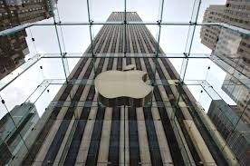 Apple\u0027s IPO Would Have Made You A Lot of Money | Fortune