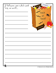 halloween story trick or treat woo jr kids activities sharethis copy and paste