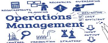 How To Get Into Management How To Get Into Human Resources Latest News