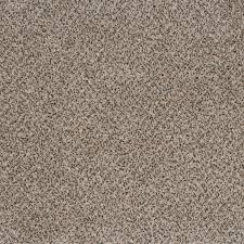 cream carpet texture. Cream Carpet Texture Vidalondon