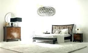 top modern furniture brands. Modern Top Furniture Brands