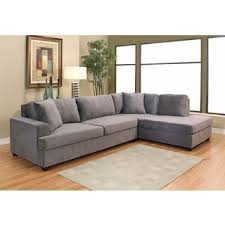 Grey Sectional Couches Chelsea Modular Sectional Grey Couches V