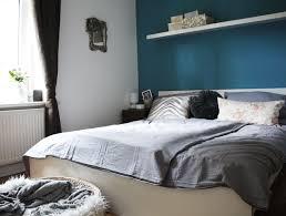 Bedroom Wie Wichtig Ein Schönes Bett Ist Stryletz