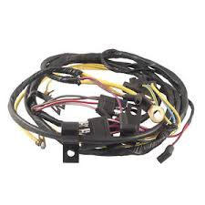 ford f100 wiring harness ebay 1953 ford f100 wiring harness at 1954 Ford Wiring Harness