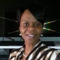 Roslyn Strong-Leonard - Senior Clerk - SCANA Corporation | LinkedIn