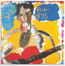 Buddy's Buddys: The Buddy Holly Songbook