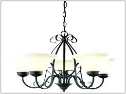 hampton bay chandelier parts chandeliers bay lighting parts bay chandelier replacement glass shades bay lighting hampton