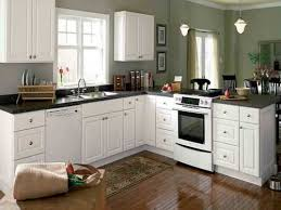 Popular Colors For Kitchens popular kitchen cabinet stain colors - video  and photos