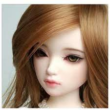 Cute Barbie Images For Whatsapp - Cute ...