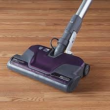 kenmore 81614. kenmore 81614 600 series bagged canister vacuum w/ pet powermate - purple 4 n